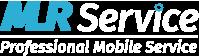 MLR Service