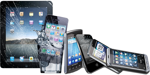 cleveland-tn-iphone-repair-ipad-repair-phone-repair-services2